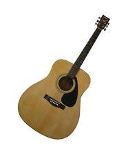 Yamaha Spruce Body Acoustic Guitars