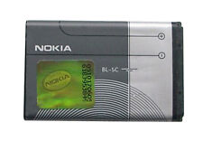 For Nokia Lumia 520