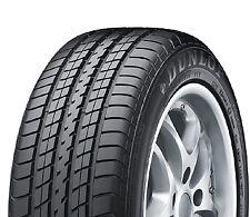 PKW-Sommerreifen Reifen fürs Auto