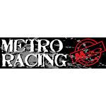 Metro Racing