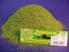5-PACK Jordan STREU GRAS Streumaterial MAIGRÜN zum SONDERPREIS 740A-5