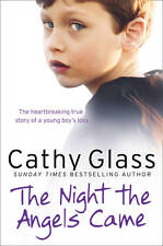 Cathy Glass Paperback Books