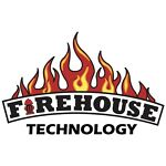 Firehouse Technology Inc