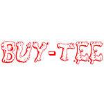 buy-teecom