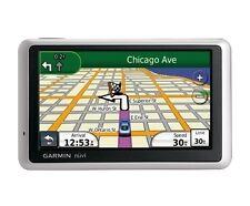 Garmin Colour GPS Units with Wireless/Bluetooth