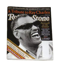 Rolling Stone Bimonthly 2000-Now Magazine Back Issues