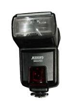 Jessops TTL Camera Flashes for Canon