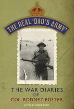 1st Edition Memoirs Military Biographies & True Stories