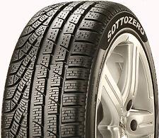 Pirelli Tragfähigkeitsindex 96 Zollgröße 16 aus Reifen fürs Auto