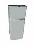 Whirlpool Energy Star Compliant Top Freezer Refrigerators