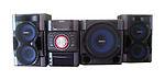 Sony CD-R AM/FM Home Audio Compact & Shelf Stereos