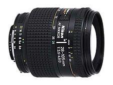 Zoom Macro/Close Up SLR f/3.5 Camera Lenses