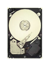 "500GB Internal Hard Disk Drives 3.5"" SATA Form Factor"