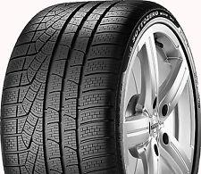 Pirelli Zusätzliche Kennzeichnungen Tragfähigkeitsindex 100 XL Reifen fürs Auto