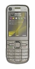 Network Locked Symbian Mobile Phones