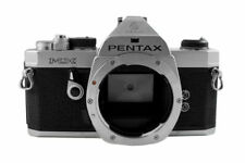 PENTAX Auto Focus SLR Film Cameras with Timer