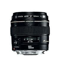 Kamera-Makroobjektive mit manuellem Fokus für Canon