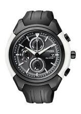 Citizen Armbanduhren für Erwachsene und Herren