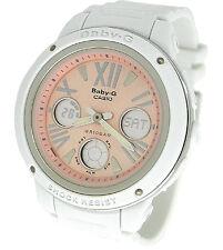 Casio Resin Band Women's Quartz (Battery) Wristwatches