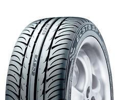 Reifen fürs Auto mit 16 Kumho Sommerreifen Zollgröße
