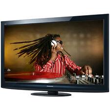 Panasonic 1080p TVs with Flat Screen