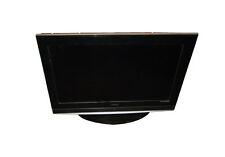 Freeview HD LCD TVs Passive 3D Technology