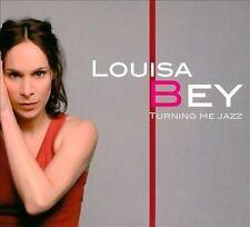 Digipak Jazz Enja Music CDs
