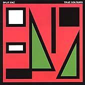 A&M New Wave Pop Music CDs