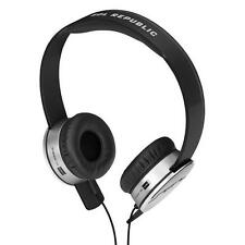 Sol Republic Mobile/Cellular Wired 3.5mm (1/8') Headphones