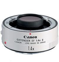 Teleconverter Camera Lens for Canon EF