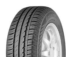 Continental Tragfähigkeitsindex 82 Zollgröße 14 aus Reifen fürs Auto
