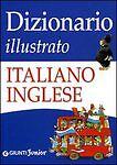 Libri e riviste italiane in italiano per bambini e ragazzi