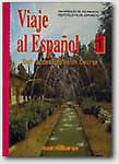Paperback Textbooks & Educational Books in Spanish