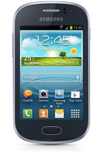 Samsung Galaxy Fame Unlocked 4GB Mobile Phones