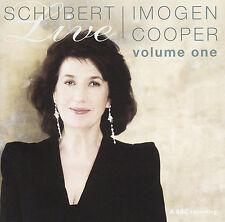 Opera BBC Classical Music CDs