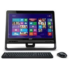 Acer Windows 8 1TB 4GB Desktop & All-In-One PCs