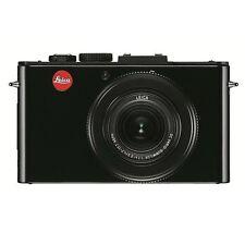 Leica D-LUX Digital Cameras