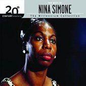 Verve Compilation Jazz Album Music CDs