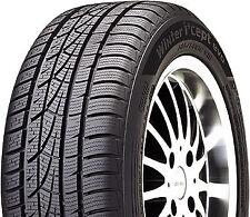 96 Zollgröße Hankook Reifen fürs Auto und 16 Tragfähigkeitsindex