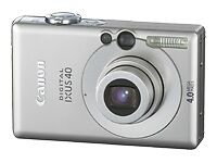Canon Lithium-Ion Battery Less than 4x Digital Zoom Cameras