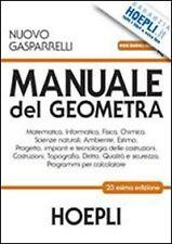 Saggi di matematica e scienze copertina rigida in italiano, con soggetto la divulgazione scientifica