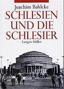 Als gebundene Ausgabe Bücher für Studium & Erwachsenenbildung Alte Geschichte auf Deutsch