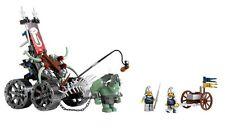 LEGO Baukästen & Sets mit Ritter ohne