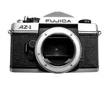 fujifilm manual focus 35mm film cameras ebay rh ebay com fuji camera remote manual focus fuji camera manual finepix