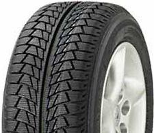 14 Nankang Tragfähigkeitsindex 82 Zollgröße aus Reifen fürs Auto