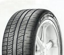 Pirelli Reifen fürs Auto Sommerreifen aus Tragfähigkeitsindex 105