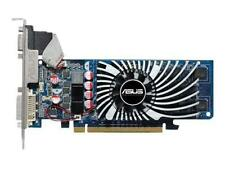 NVIDIA 1GB Memory DDR2 Computer Graphics & Video Cards
