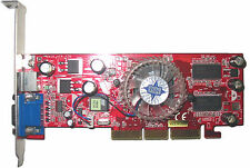 MSI NVIDIA Grafik- & Videokarten mit 128MB für -