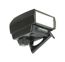 Olympus Digital Shoe Mount Camera Flashes