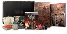 Jeux vidéo allemands Fallout pour l'action et aventure